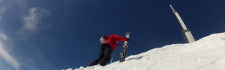 Videos_picdumidi_artigues_21mars2013